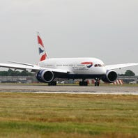 British Airways coming to Pittsburgh, will fly to London Heathrow