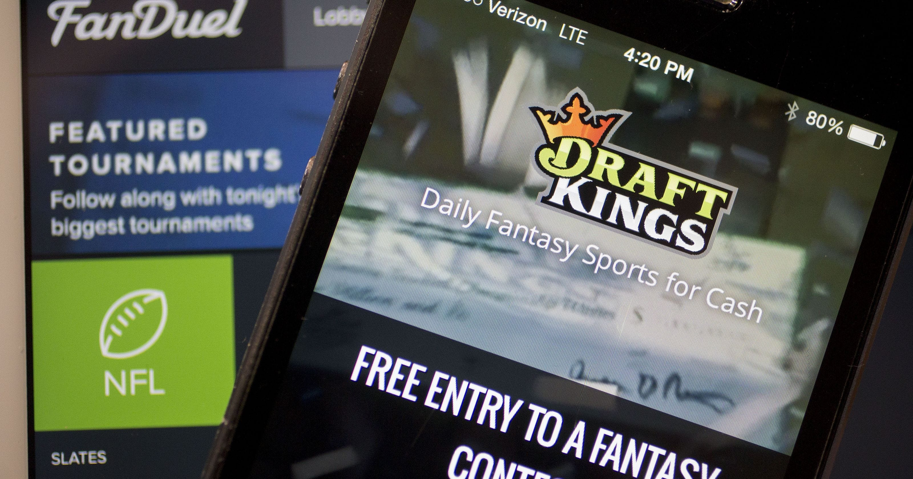 Bill democrat doubtful gambling internet pass will casinos blackjack rules