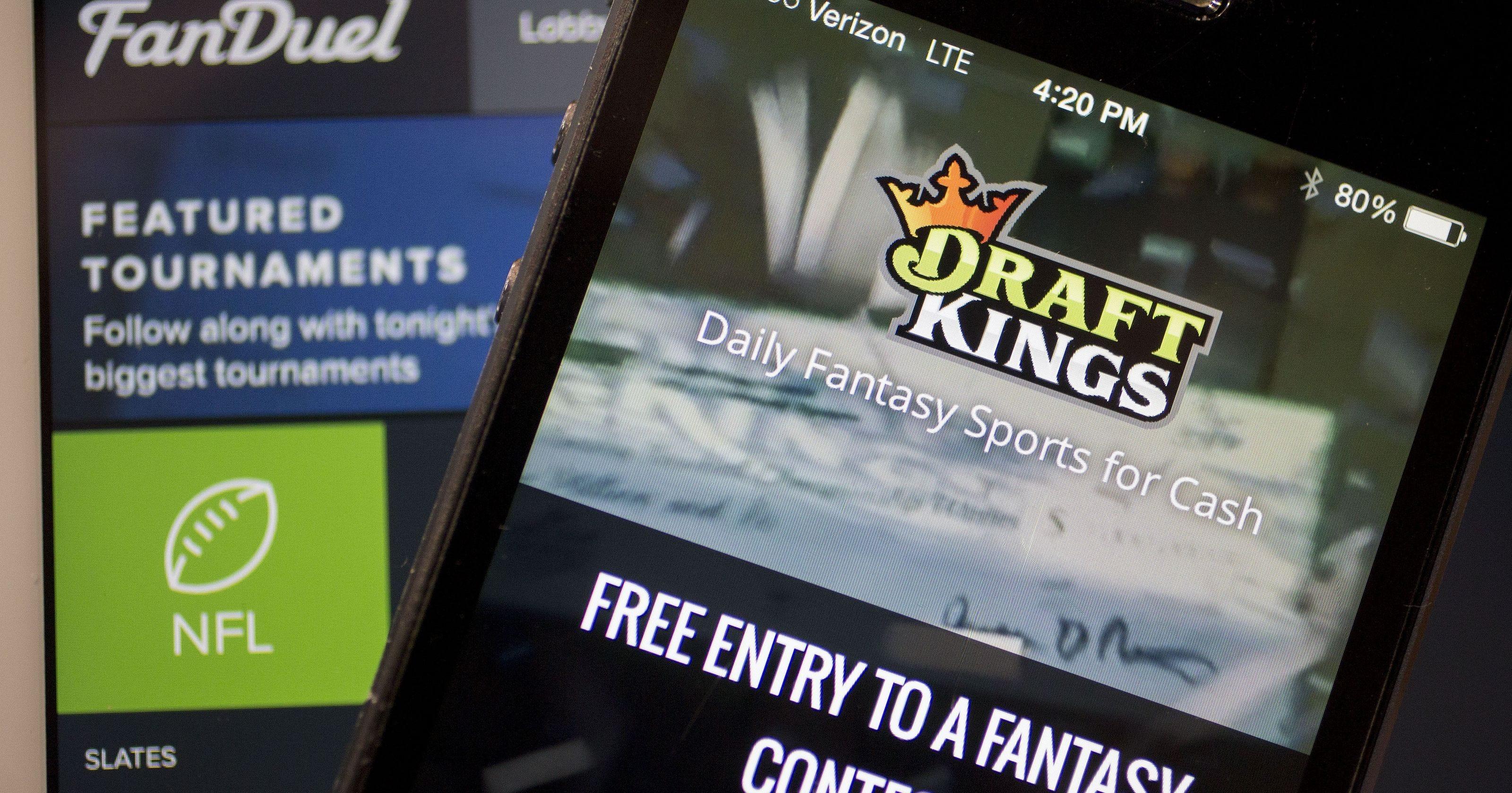 Bill democrat doubtful gambling internet pass will casinos blackjack rules