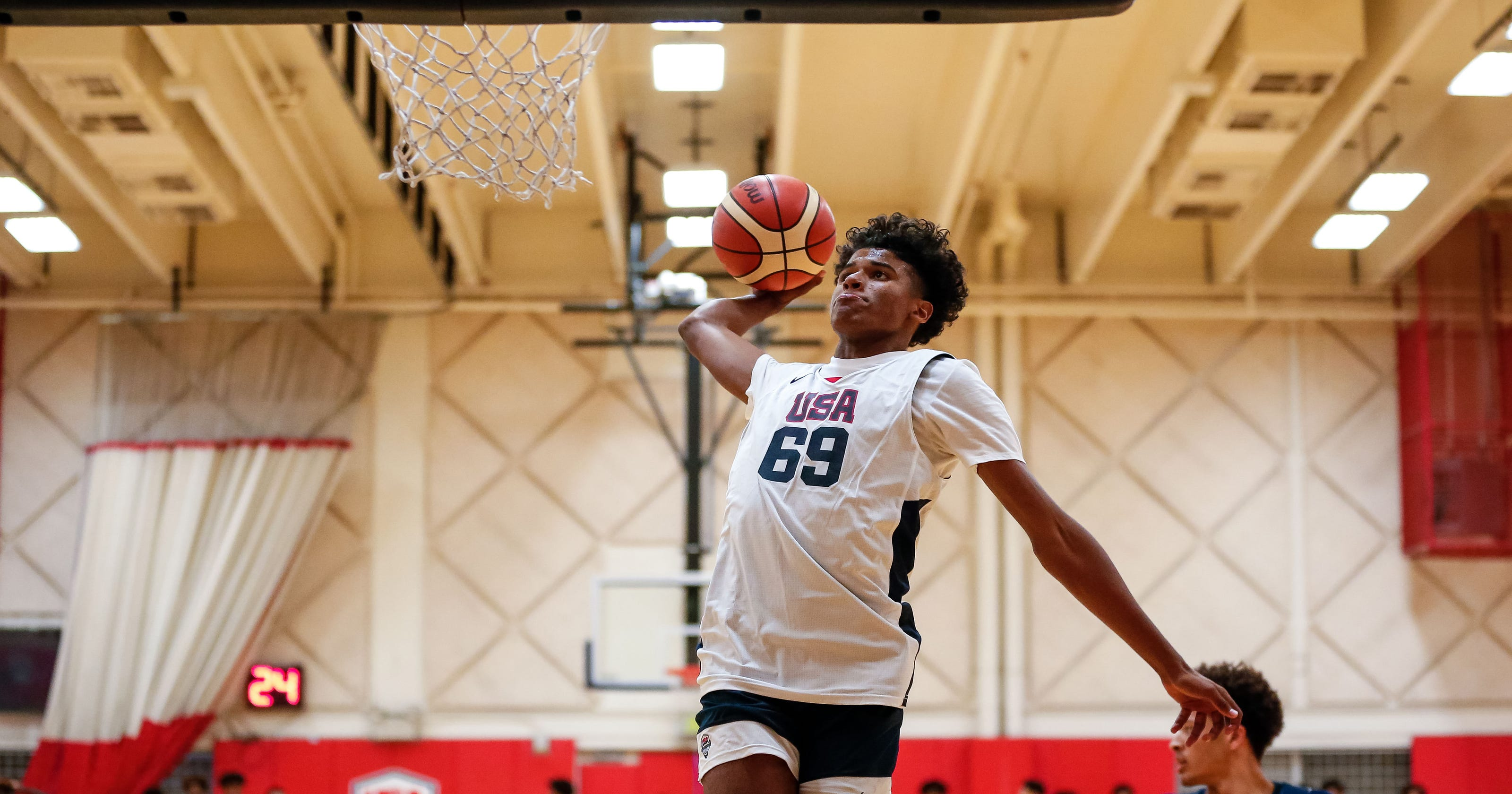 Top Paid Nba Players 2020.Memphis Basketball Breaking Down The Tigers 2020 Recruiting Strategy