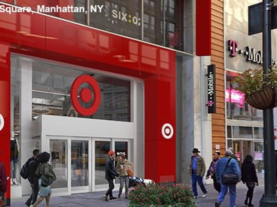 discount-retailers-target-herald-square-store-tgt_large.jpg