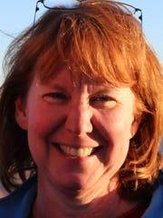 Kathleen Waldron