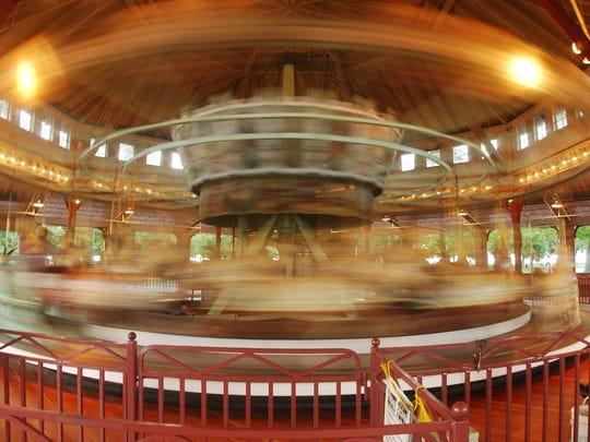 CO 061507 B Carousel Metro
