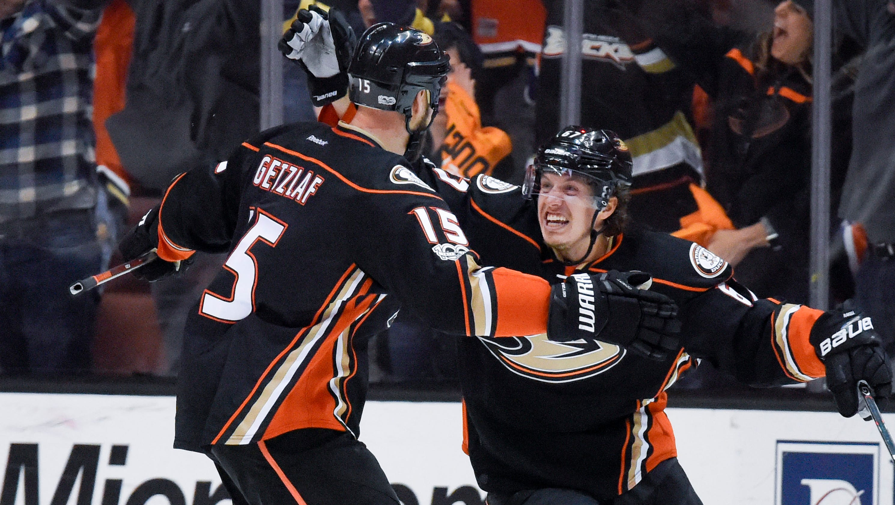 636301230919078883-usp-nhl--stanley-cup-playoffs-edmonton-oilers-at-a