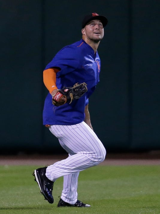 636119700069468995-Mets-Tebow-Fall-League-Baseball.jpg