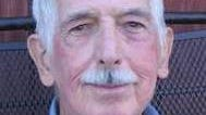 Alfred J. McKeon of Masonville, CO, died September 13, 2014 at Centre Avenue Health and Rehab Facility in Ft. Collins, CO.