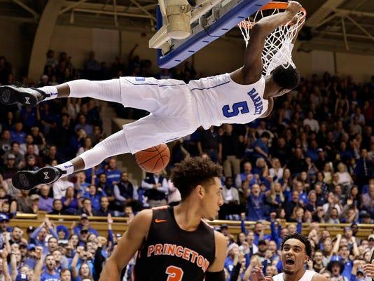 APTOPIX_Princeton_Duke_Basketball_43090.jpg