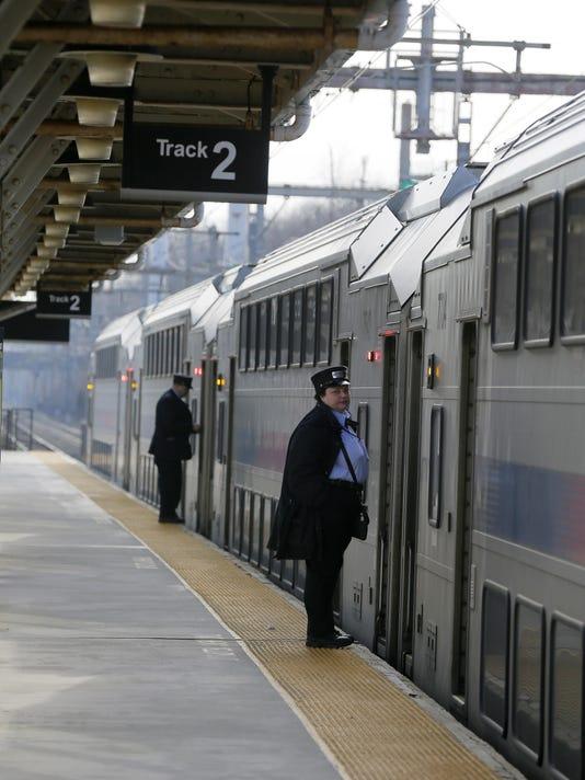 ASB 0307 NJ Transit strike Presto ID 80988520