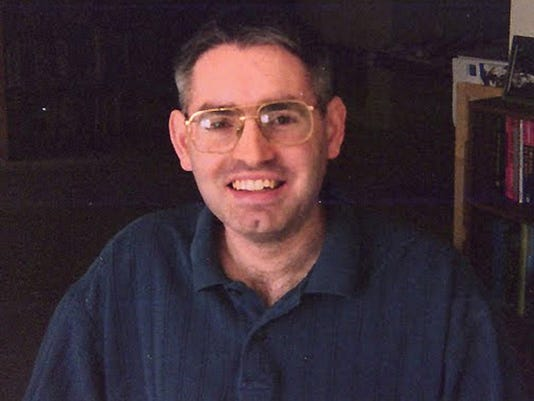 WILLIAM LAMBERS.jpg