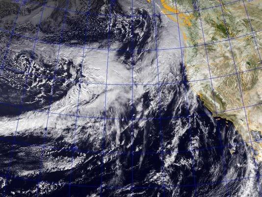 NASA Satellite 1215pm Dec 8.jpg