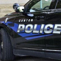 Boy, 5, in stable condition after being struck by SUV in Canton