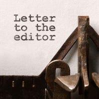 Letter: Respect for fallen officer 'profoundly evident'