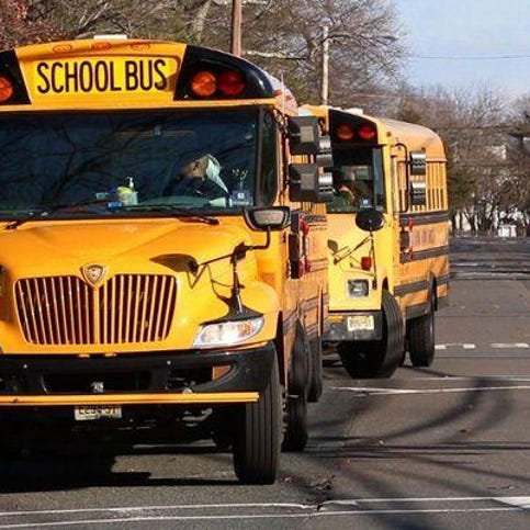 Lakewood busing: Parent contracts, driver pay under scrutiny