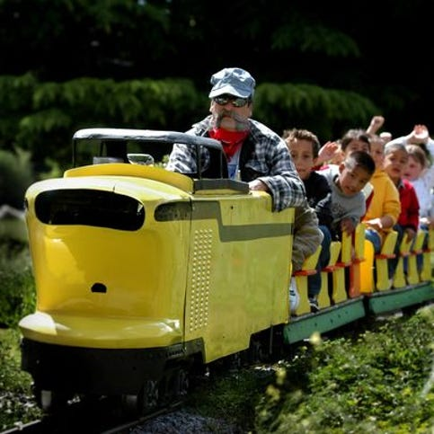 80+ things to do with your kids this summer in Reno/Tahoe region