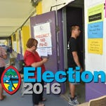 Guam elections 2016 — What you need to know