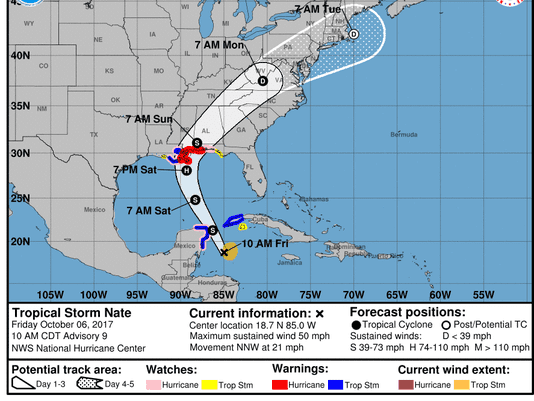 636428875985035708-152602-5day-cone-no-line-and-wind.png