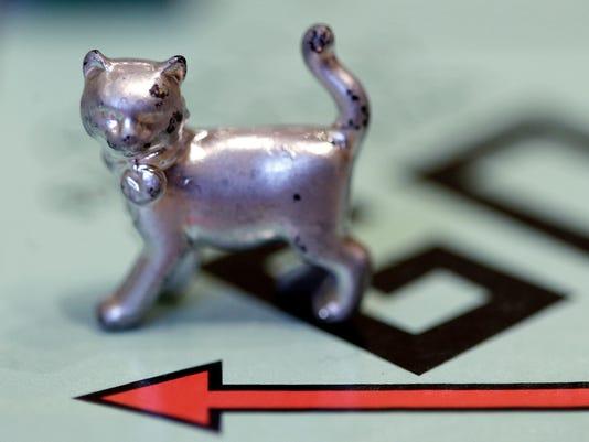 -Monopoly-House Rules.JPEG-05939.jpg_20140404.jpg