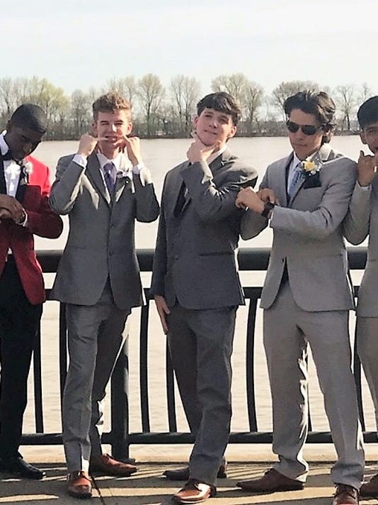 636603801719477317-3-April-29-Harrison-Prom-Gents.jpg