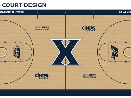 636294336569561953-1-Cintas-Center---Final-Court-Design-01.png