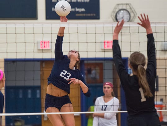 CPO-NHG-100416-GREENCASTLE-WAYNESBORO-VOLLEYBALL-01
