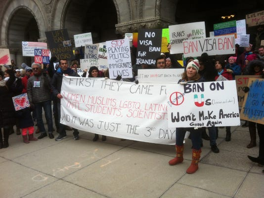 protestpic.jpg