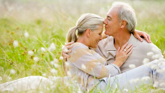 How to talk about retirement savings and not hurt your spouse's feelings.