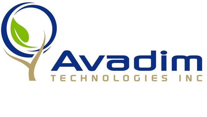 Avadim Health, based in Asheville, has filed for Chapter 11 bankruptcy.