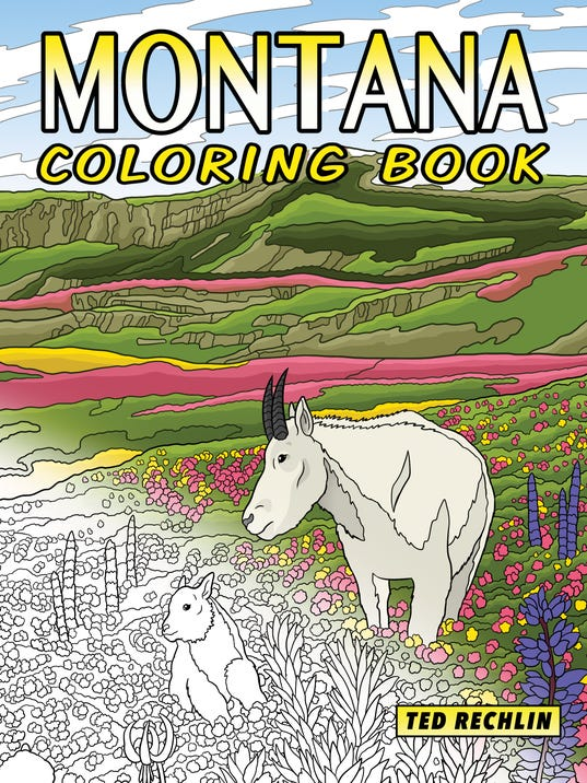 636493698366199276-Montana-Coloring-Book-FRONTCOVER.jpg
