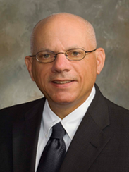 FDA Deputy Commissioner of Food and Veterinary Medicine
