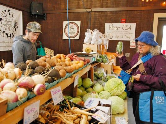 636479967293554104-Farmers-Market-3.jpg