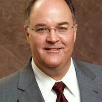 Jim Messer 3-2011