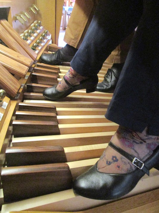 MPC-Organ-Feet-vertical.jpg