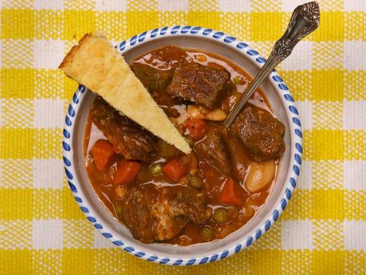 635881293004066030-TCL-beef-veg-soup-02.jpg