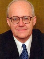 Judge Danny J. Boggs