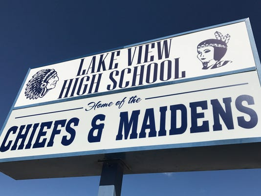 LakeView-HighSchoolSign-2017.JPG