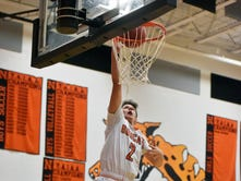 GameTimePA boxscores and results for Tuesday, Dec. 19