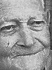 Charles R. Robbins