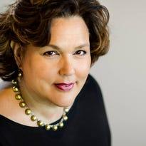 Roberta (Bobbie) Goheen, CEO, Synthesis Management Group.