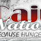 The Cajun Nationals Car Show is set for Sept. 27-28 in England Airpark. It will benefit the Food Bank of Central Louisiana.