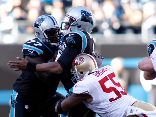 2014-01-12-49ers-panthers