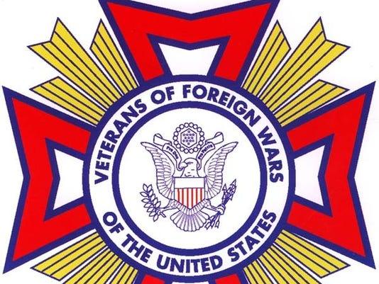 vfw.logo