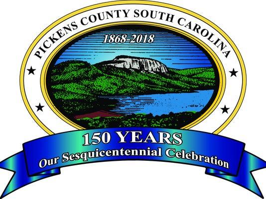 636595736684782751-sesquicentennial-final-logo.jpg