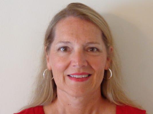 Jill Fessler June 2014.JPG