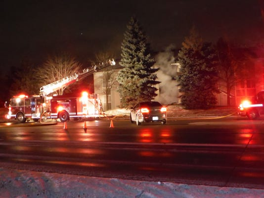 wsd apartment fire.jpg
