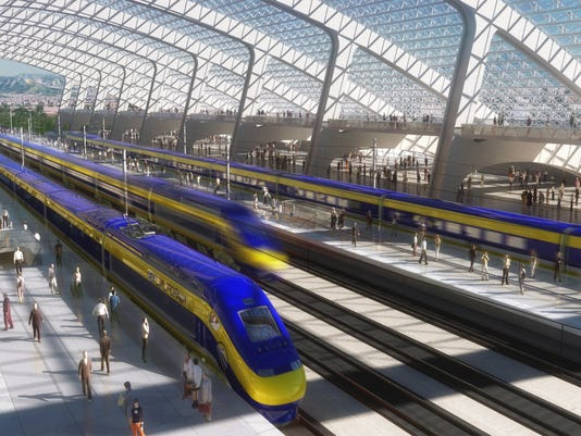 Cal High-Speed Rail.jpg