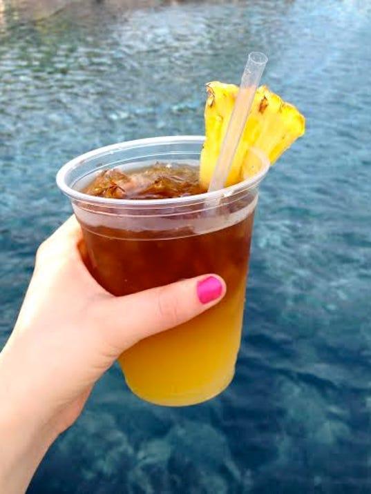 boat drink.jpg