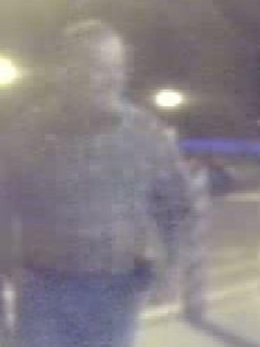 Police: Witness helps avert workplace attack at Prescott Walmart