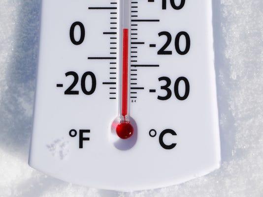 cold-weatherX2