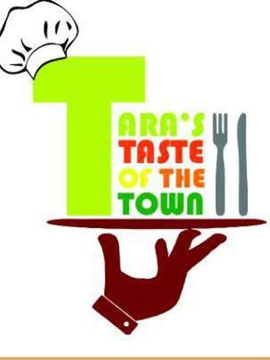636535134726814064-taras-taste-of-the-town.jpg