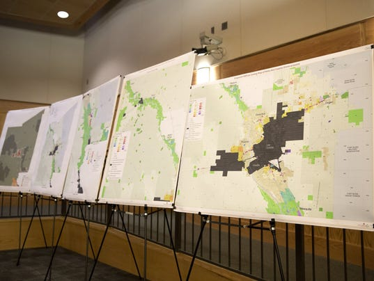 101316 Doña Ana County Planning & Zoning 2
